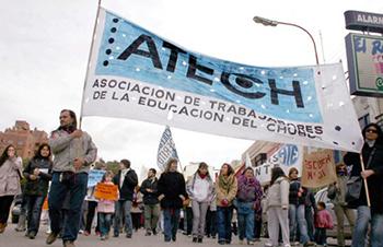 ATECH_Marcha.jpg
