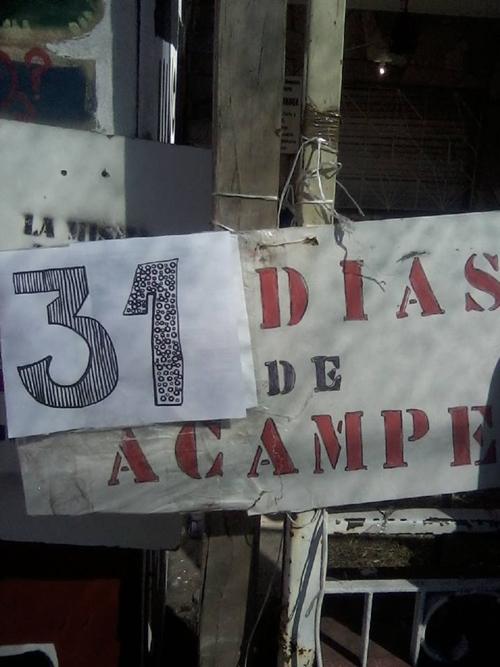 Imagen_31_dias_de_acampe.jpg