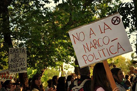 No_a_la_Narco_policia.jpg