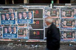 elecciones-2013-1752701h430.jpg