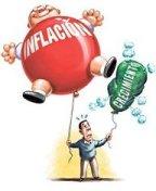 inflacion-2.jpg