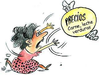 Precios.jpg