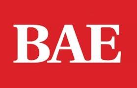 TAPA_2_-_BAE.jpg