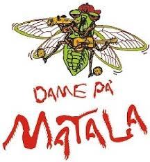 TAPA_5_-_dame_pa.jpg