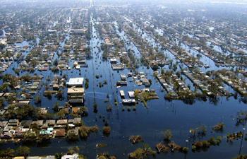 inundacion_laplataTAPA.jpg