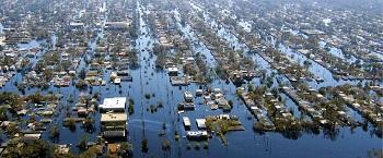 Inundaciones-La-Plata-3.jpg