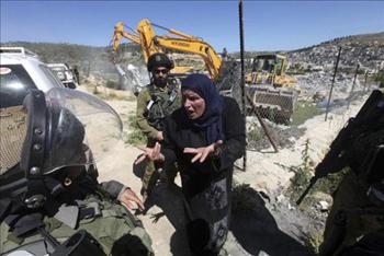 Israel_Palestina_Tapa_posta.jpg
