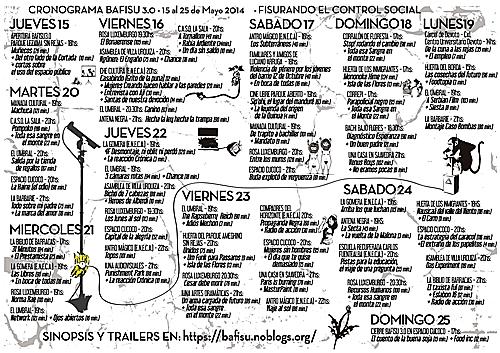 Programa_BAFISU.jpg