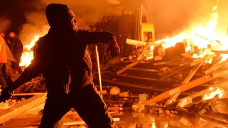 Ucrania-Incendio1.jpg