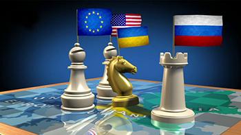Ucrania-ajedrez.jpg
