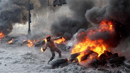Ucrania-incendio2.jpg
