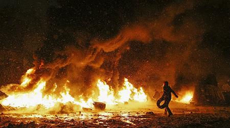 Ucrania_-_Incencio.jpg