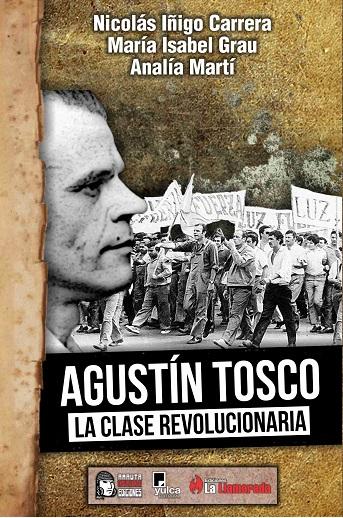 tosco-2.jpg