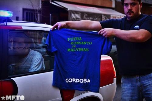 Cordoba_10.jpg