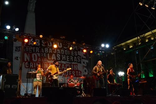 Festival_7.jpg