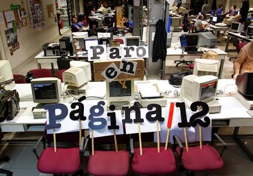TAPA-802.jpg