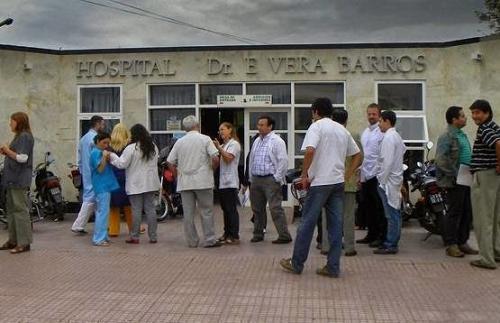 hospital_vera_barros_2-2.jpg