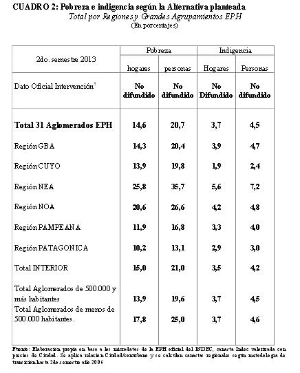 indec2.png