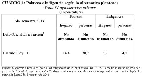 indec_1.png
