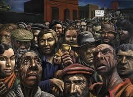 trabajadores_berni.jpg