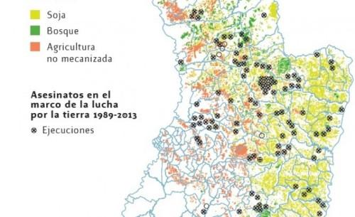mapa-choko-2-2xamwzj3yersd67vihjytm.jpg