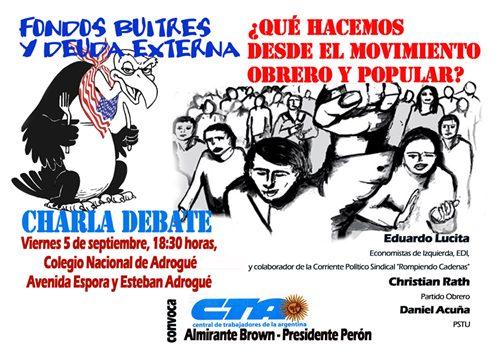 CTA_Brown_charla_debate_fondos_buitres_PEGAR.jpg