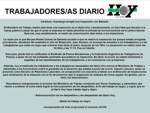 Comunicado_de_Prensa.jpg