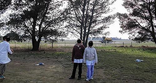 FUMIGACION_CHICOS_EL_RELINCHO_2011.jpg