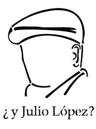 Lopez-3.jpg