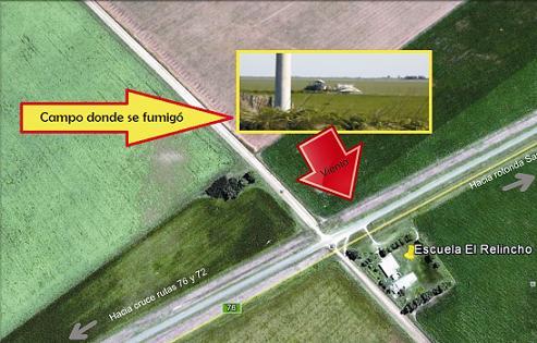 Mapa_y_detalle_fumigacion_El_Relincho_2014.jpg