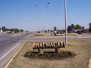 machagai-2.jpg