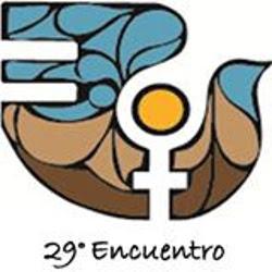 mujeres-3.jpg