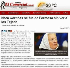 nora_en_el_comercial.jpg