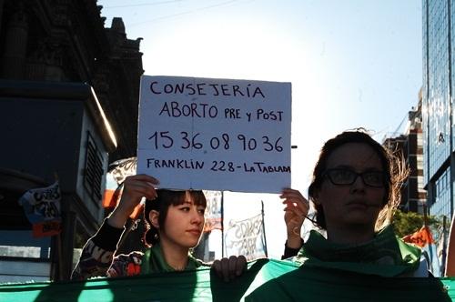 aborto_12.jpg