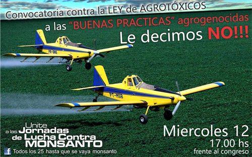 ley_agrotoxicos.jpg