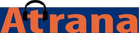 logo_atrana_copia.jpg
