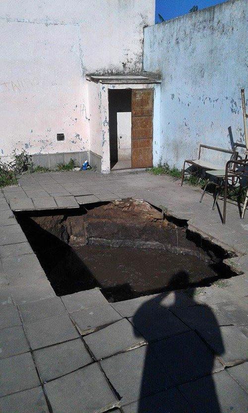 patio_escuela26.jpg