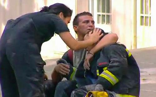 bomberos.png