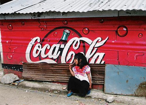 coca3.jpg