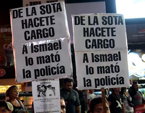marcha_x_ismael_4.jpg