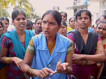 mujeres-india_plyima20150116_0004_5tapa.png