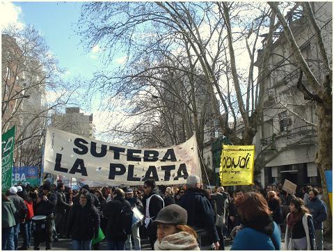 suteba_la_plata_1.jpg