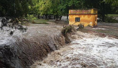 tormenta_en_salsipuedes_cordoba_con_un_impacto_desastroso-foto_mun._salsipuedes.jpg