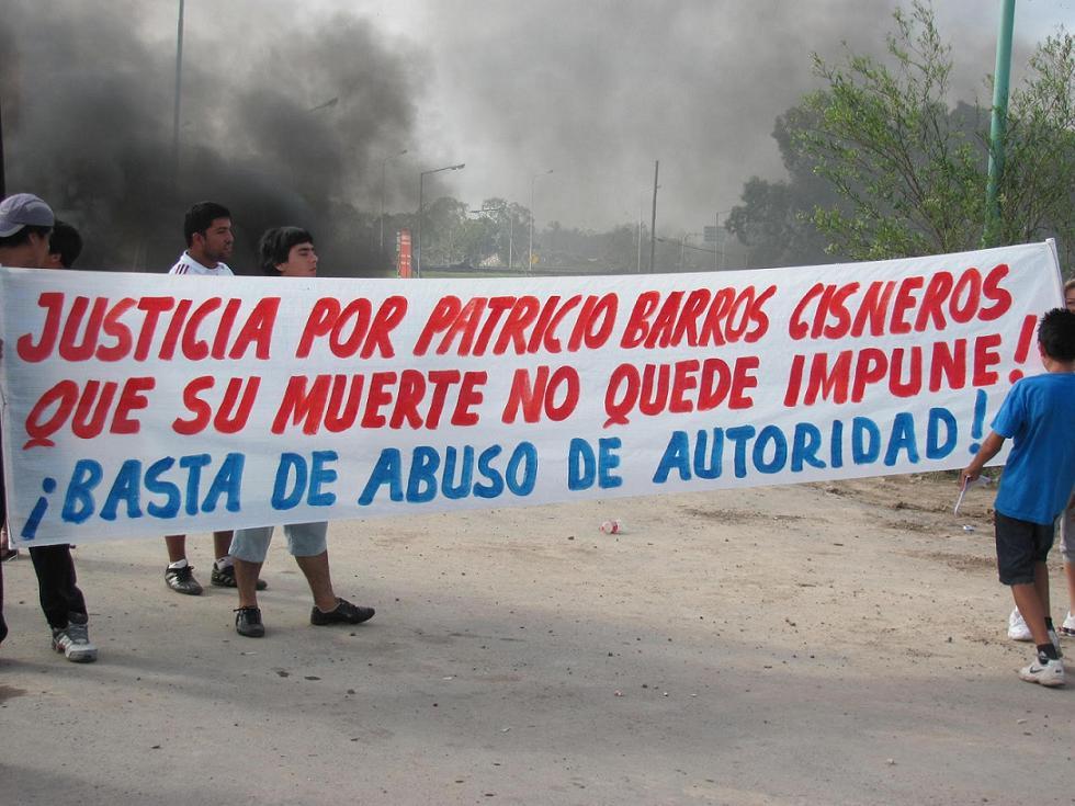abuso_de_autoridad.jpg