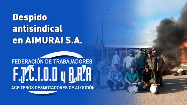 comunicado_la_rioja_08abril2015.png