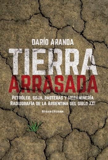 dario_aranda_libro.jpg