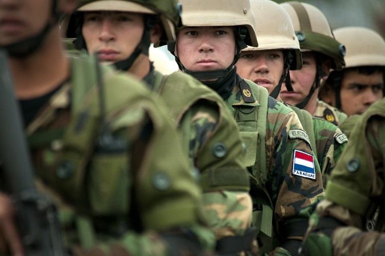 marines_en_paraguay.jpg