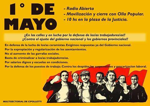 afiche_1o_de_mayo.jpg