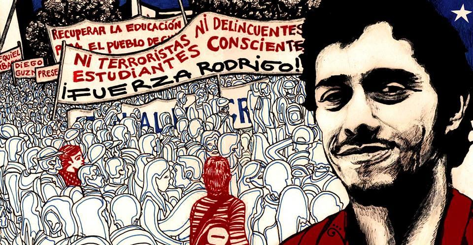 estudiantes_chilenos.jpg