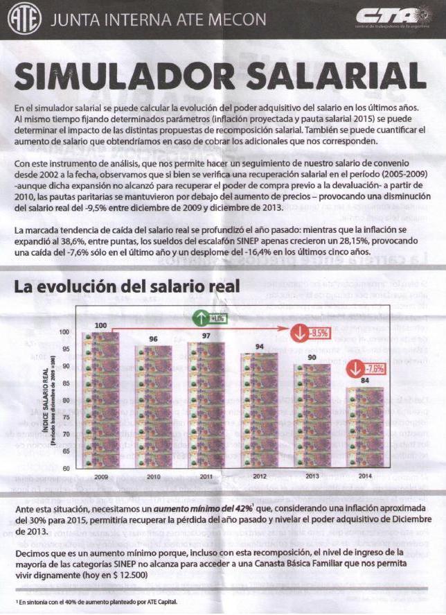 folleto_salario_ate-mecon-2.jpg